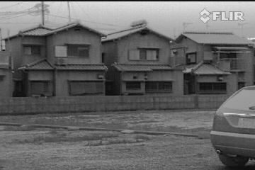三田市の不倫調査